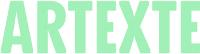 ARTEXTE Logo